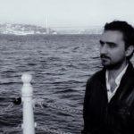Ali Duyar