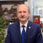Hasan Suver