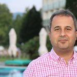 Mehmet Yıldırım Özel