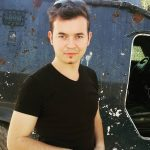 Mustafa Sadıç