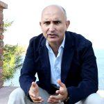 Umut Ahmet Tarakçı